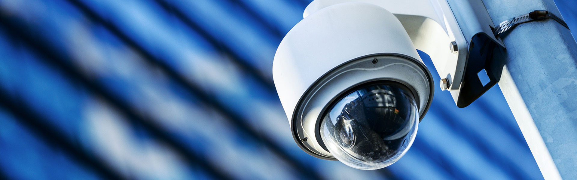kansas city security companies