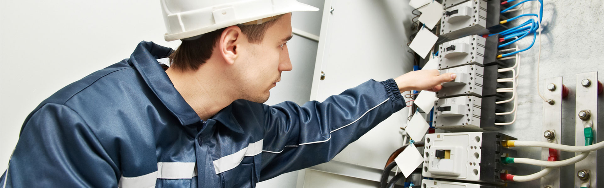 kansas city electrical services and inspections