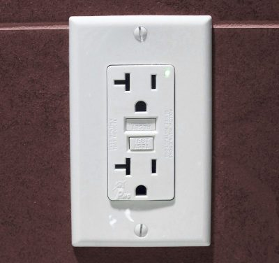 The Importance of Installing GFCI Outlets in Your Home