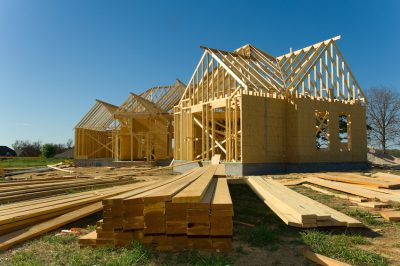 Never Take Shortcuts When it Comes to Electrical in Your Kansas City New Home Construction