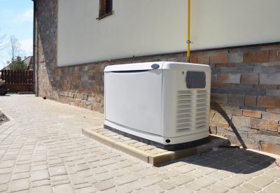 How To Find a Generator That Is Right For Your Home