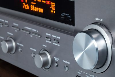 How to Choose the Right Whole Home Audio System