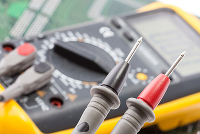 Kansas City Electrical Repair Services