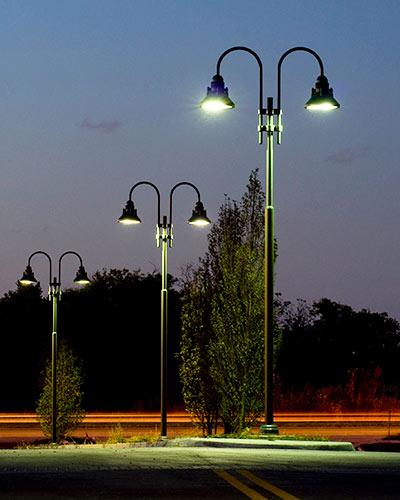 Kansas City Underground Commercial Electrical Contractors