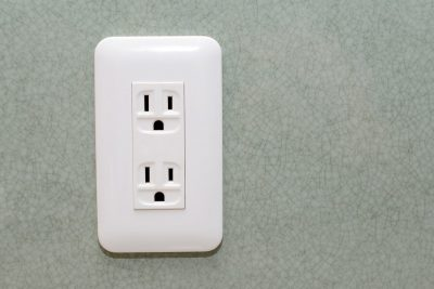Electrical Outlet Upgrades: Types and Benefits