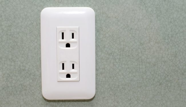 electrical outlet upgrades, 3 Important Things to Know About Installing New Outlets