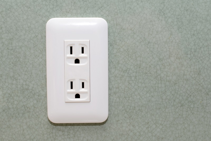 Image result for The importance of plugs and sockets in your home