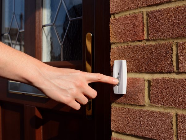 Doorbell Dilemma: Common Reasons Your Doorbell Isn't Working