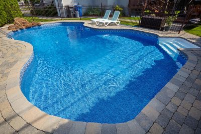 Pool Equipment Wiring: Is it Safe?