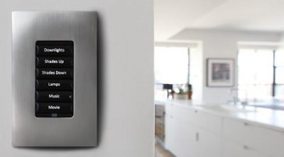 The Benefits Offered by Smart Switches