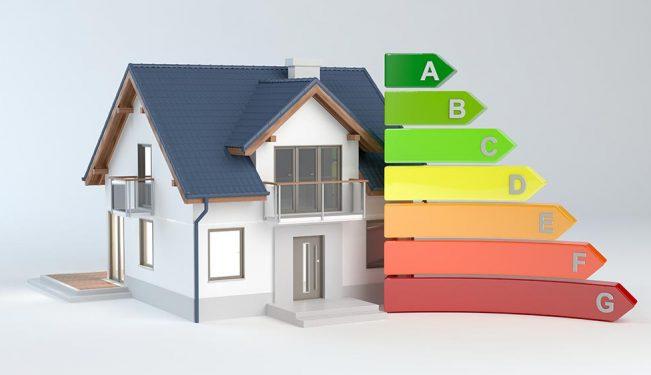 energy efficient kansas city