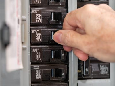 Getting to Know Your Electrical System: What Benefits Does This Offer?