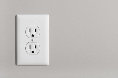 Reasons Your Electrical Outlets Aren't Working