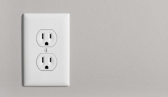 outlets repair service kansas city