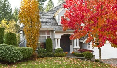 Reasons to Have an Electrical Inspection this Fall